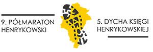 Bieg Henryków – Półmaraton Henrykowski i 10 km Księgi Henrykowskiej